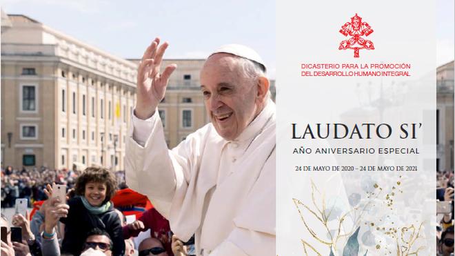 Vaticano-Ano-Aniversario-Especial-Laudato_2246185398_14746992_660x371