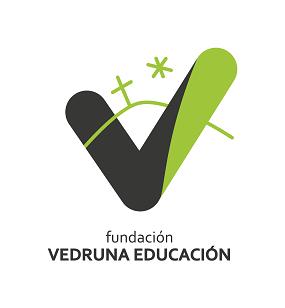 Fundación Vedruna Educación