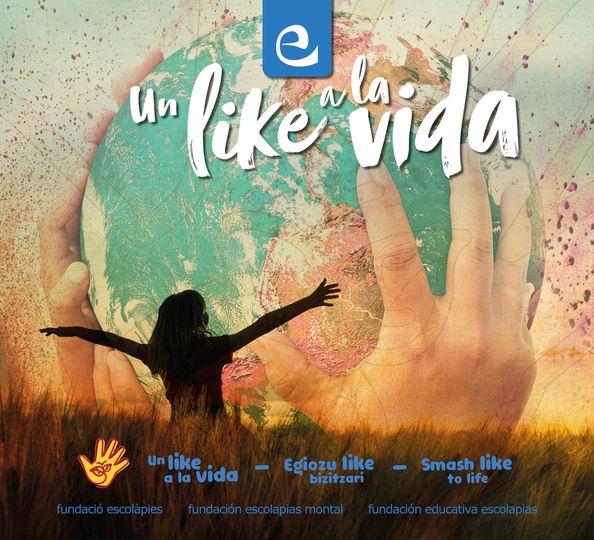 like a la Vida